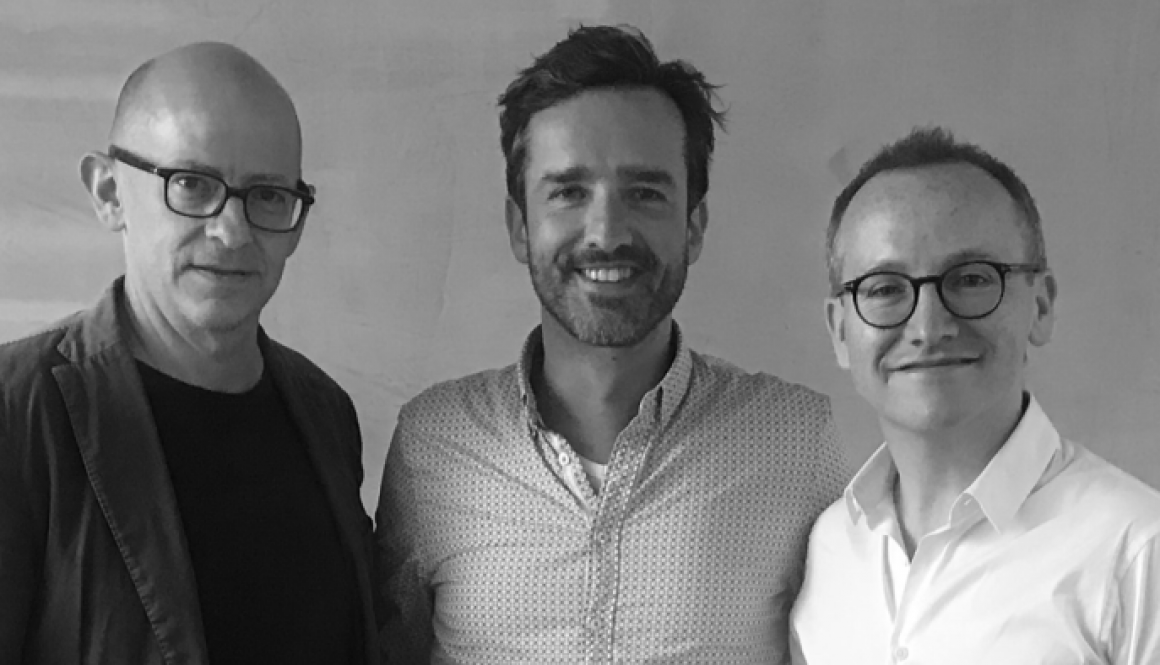 Youngest Media, Headed By Former Endemol Shine Execs, Launches German Subsidiary