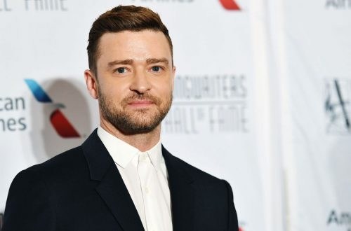 A Justin Timberlake & Haim Collaboration Might Be on the Way