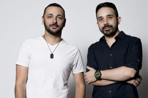 Australian Hitmakers DNA Songs Sign Global Deal With Universal Music Publishing