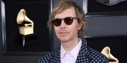 Beck Details New Album Hyperspace, Shares 2 New Songs: Listen