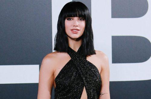 Dua Lipa to Perform at 2019 ARIA Awards