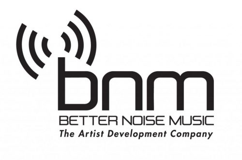 Eleven Seven Label Group Rebrands as Better Noise Music: Exclusive