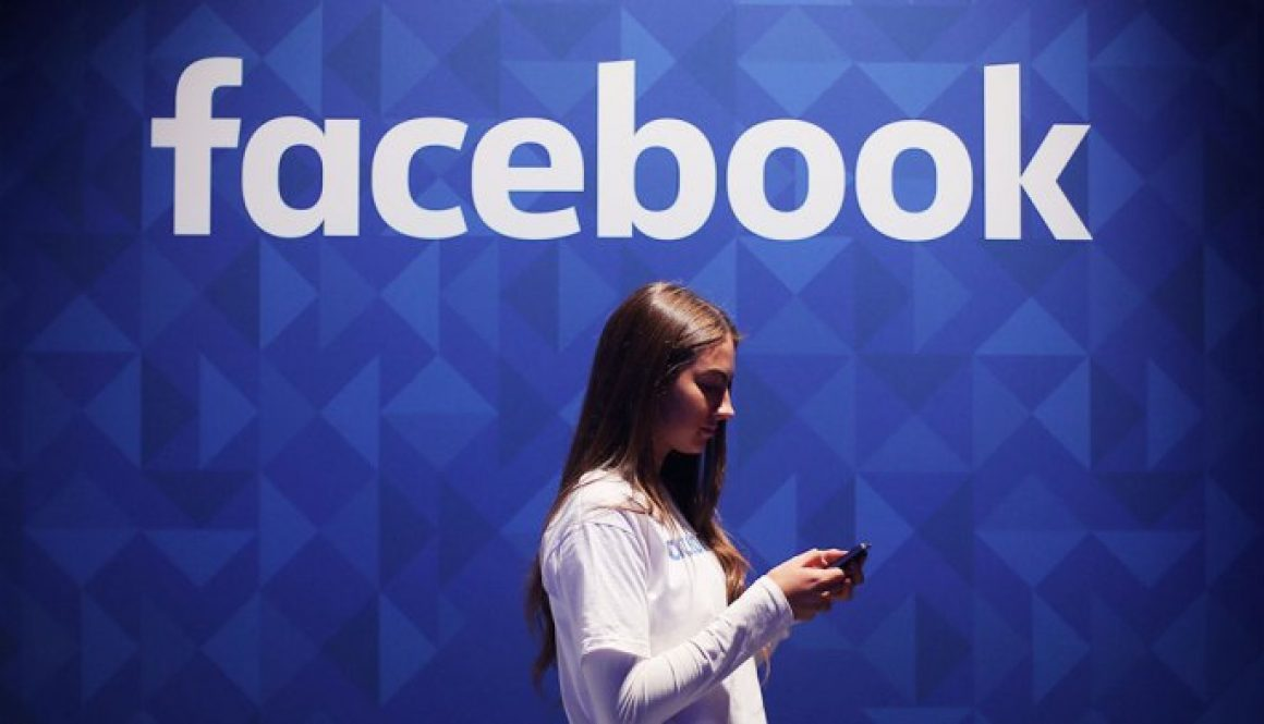 European Courts Can Order Facebook to Take Down Content Globally, Ruling Says
