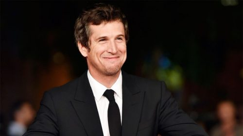 Guillaume Canet to Direct Next 'Asterix & Obelix' Installment for Pathé