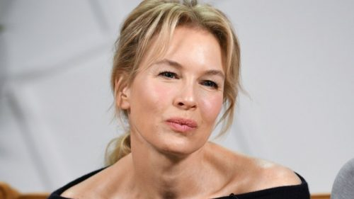 'Judy' Producer on Renee Zellweger's Performance: 'People Had Forgotten She Could Sing'