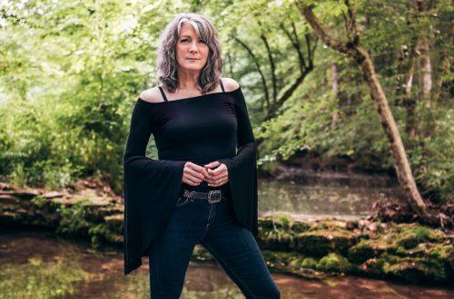 Kathy Mattea Named WVU Distinguished Artist In Residence