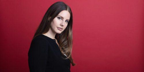 Lana Del Rey Extends U.S