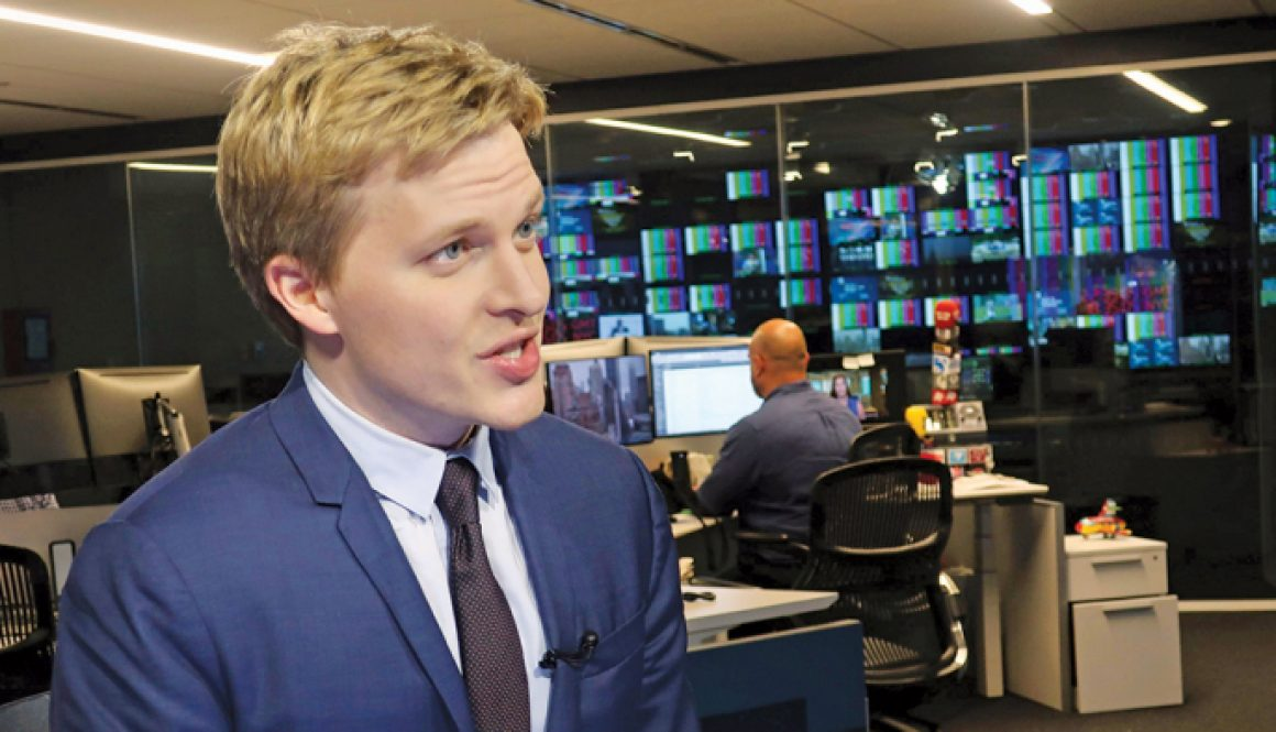 NBCU to Release Former NBC News Staffers From Confidentiality Agreements