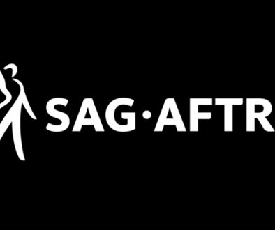 SAG-AFTRA Signs Cooperative Agreement With Mexican Actors Union