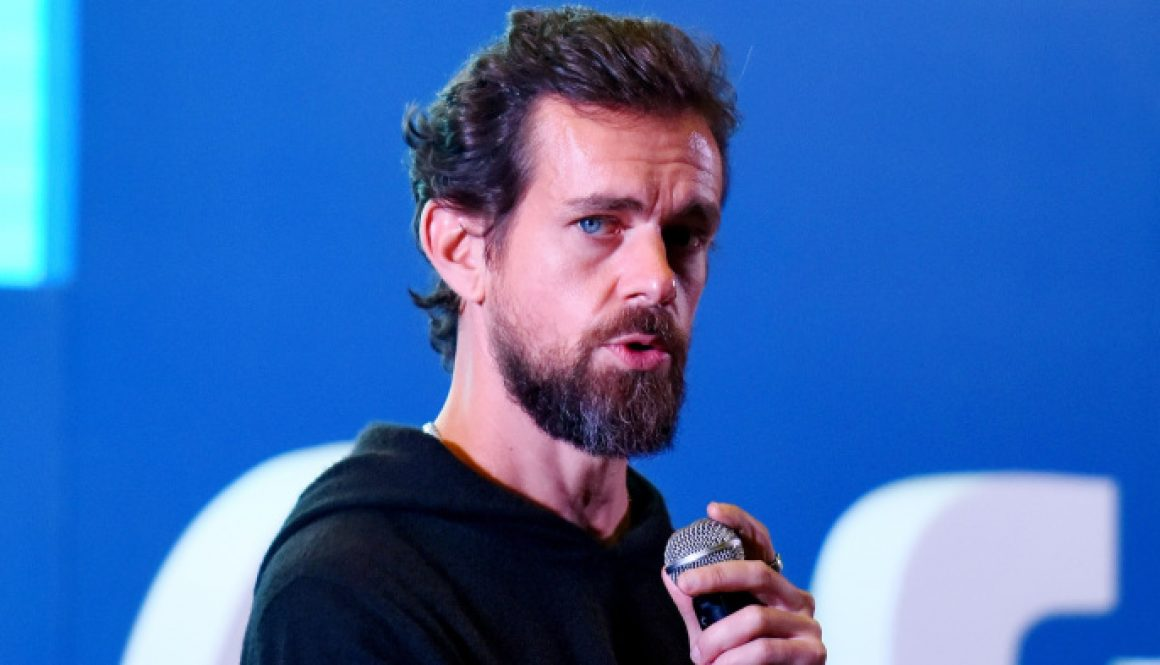 Twitter Stock Craters on Q3 Financial Miss, Grows Daily User Base by 6 Million