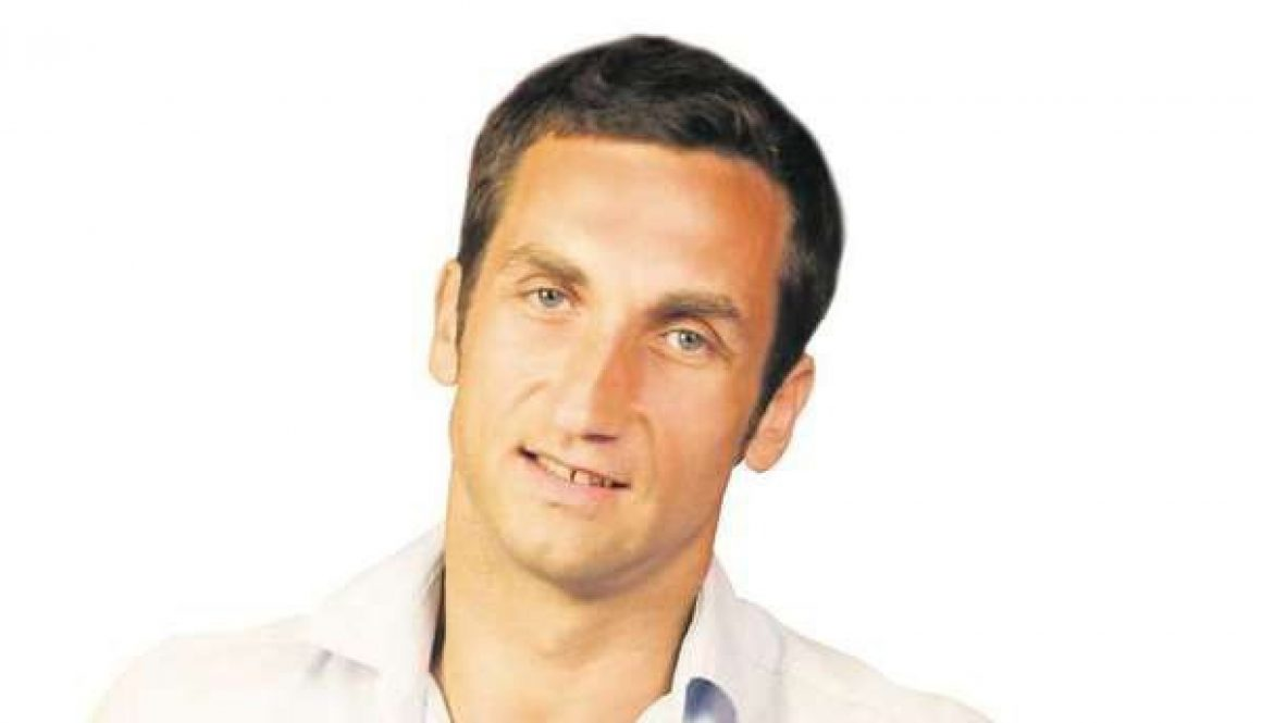 Youngest Media Expands Into France With Former Shine Executive
