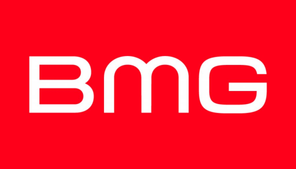 BMG Announces Move to Bigger Digs in L.A