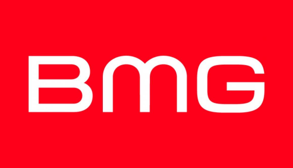 BMG Announces Move to Bigger Digs in L.A