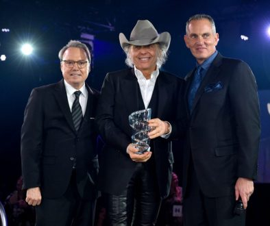 BMI Country Awards 2019: Dwight Yoakam, Nicolle Galyon and Ross Copperman Feted at Annual Ceremony