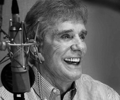 Bob Kingsley, Late Radio Hall of Famer, Honored with Celebration of Life at Country Music Hall of Fame