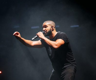 Drake Was Booed Off Stage at Tyler, the Creator's Camp Flog Gnaw Fest