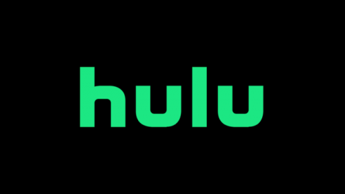 Hulu Black Friday Streaming Deal: One Year for $1