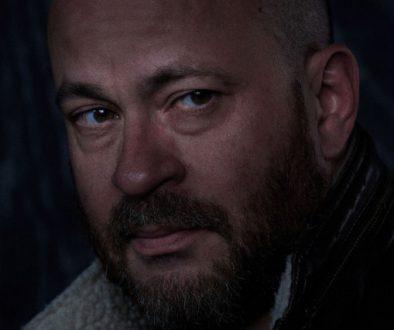 Los Cabos: Everardo González Pitches Gun Violence Doc 'A Wolfpack Called Ernesto'
