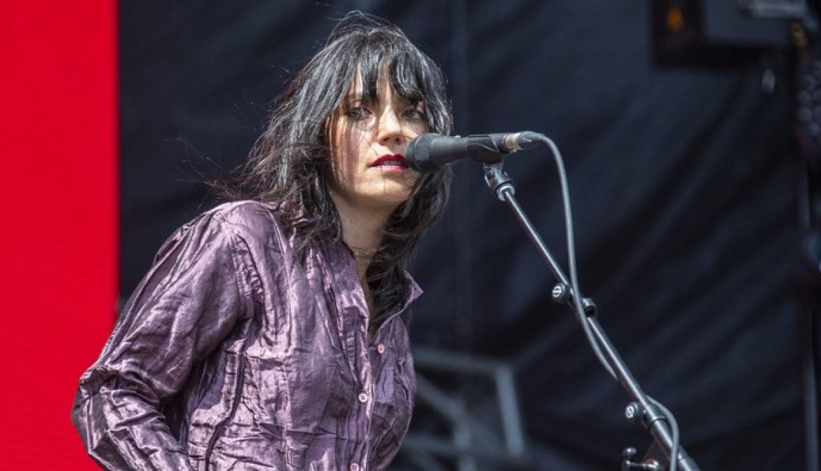 Sharon Van Etten Announces Spring 2020 Tour