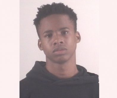 Tay-K Indicted on Capital Murder Charge: Report