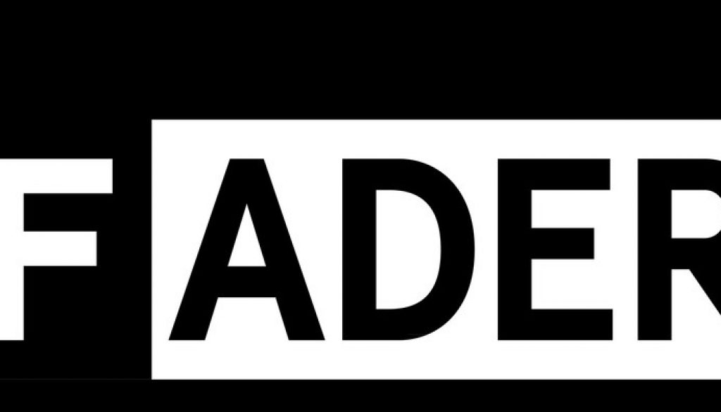The FADER Suspends President and Publisher Andy Cohn Following Misconduct Allegations
