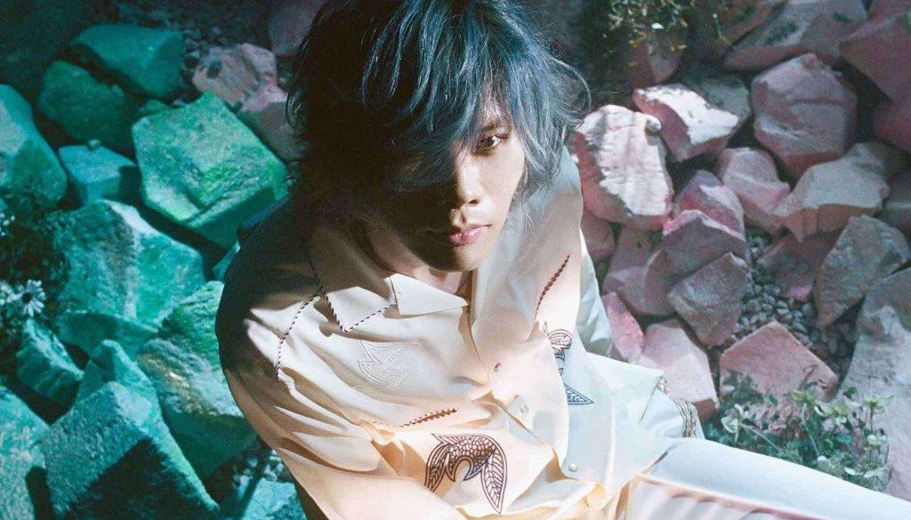 Kenshi Yonezu's 'Lemon' is Japan's Most-Popular Karaoke Song: See Top 10 List