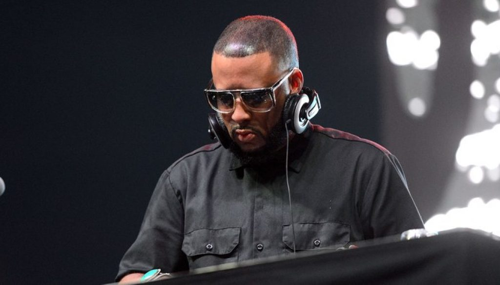 Madlib and Oh No Announce New Album, Share New Song: Listen