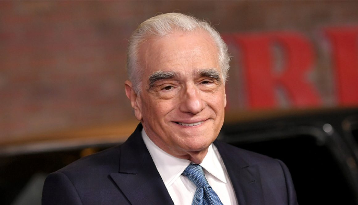 Martin Scorsese's 'Killers of the Flower Moon' Set for Italy Release Via RAI Cinema