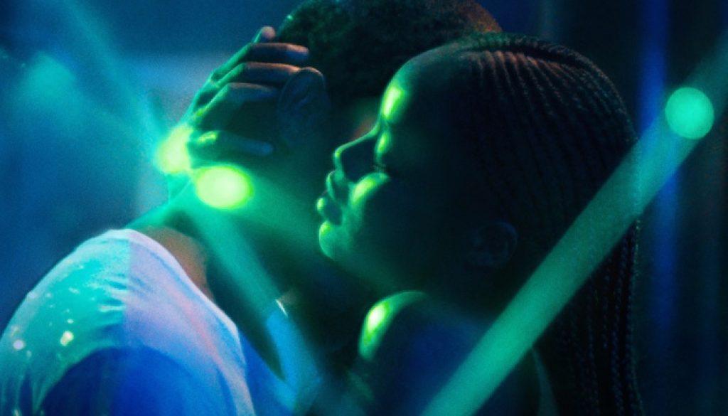 New York Film Critics Circle Announces 2019 Winners