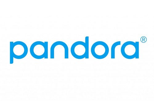 Pandora Focuses on Discovery, More Recommendations With Mobile App Revamp