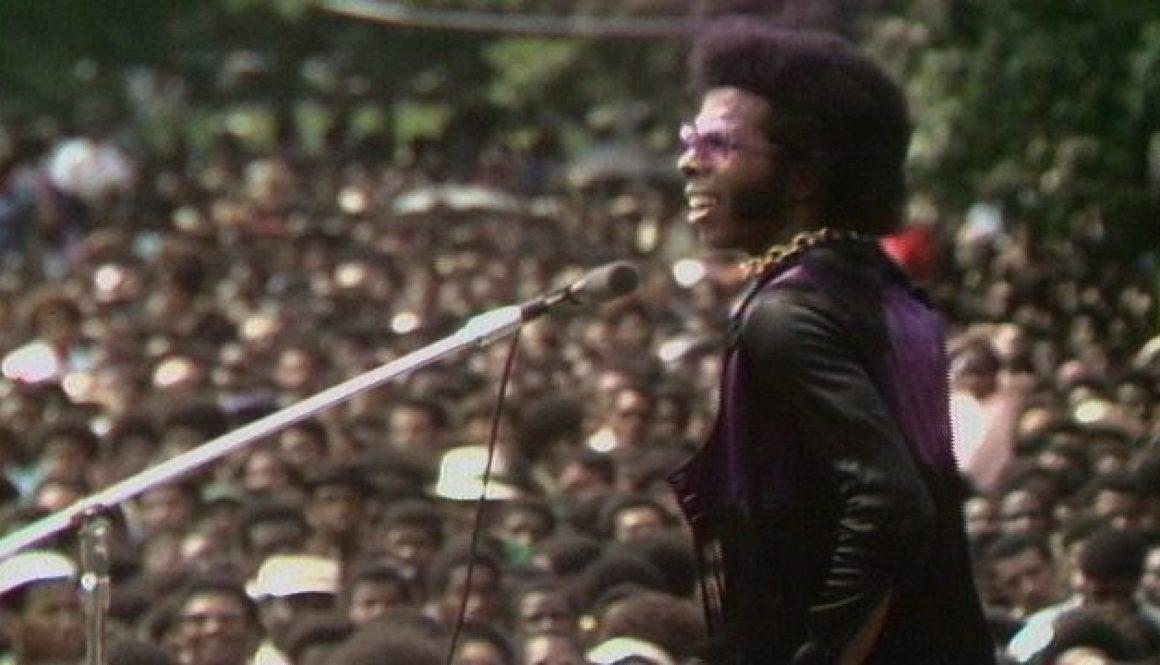 Questlove to Make Directorial Debut With 'Black Woodstock' (EXCLUSIVE)