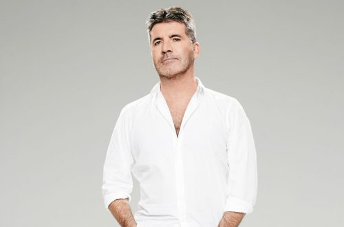 Simon Cowell Reportedly Beefs Up Legal Team Amid 'America's Got Talent' Investigation