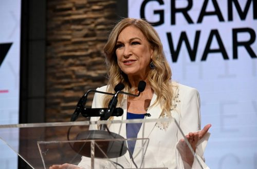 Attorneys for Ousted Recording Academy Deborah Dugan Call for Her Reinstatement