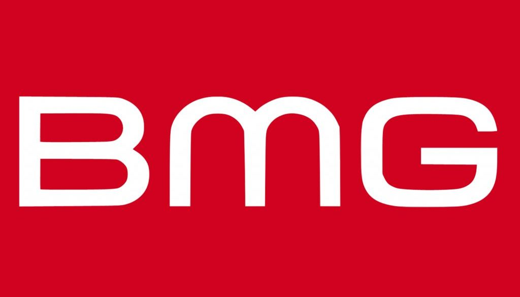 BMG Signs Deal With Sample-Library Platform Tracklib