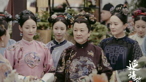 China Suspends Film Shoots Across the Country as Coronavirus Epidemic Worsens
