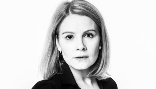 Göteborg: Pamela Tola Proves There is an Audience for Different Stories