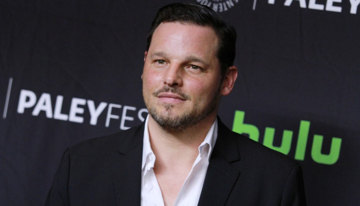 'Grey's Anatomy': Justin Chambers Exits ABC Series After 15 Years