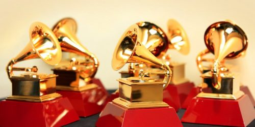 How to Watch and Live Stream the 2020 Grammys