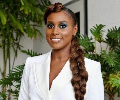 Issa Rae's Raedio Acquires Music Supervision Firm Bonfire Collective: Exclusive