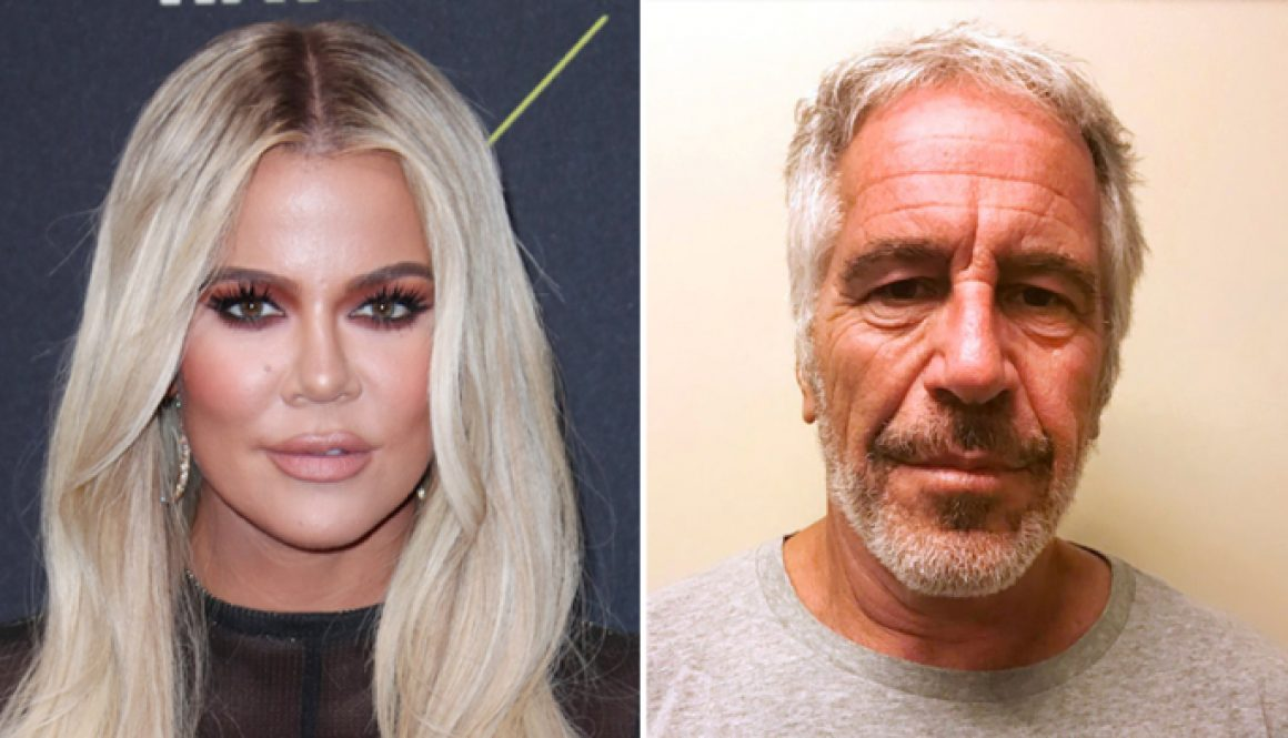 Khloe Kardashian, Jeffrey Epstein, Aaron Hernandez Projects Set at Investigation Discovery