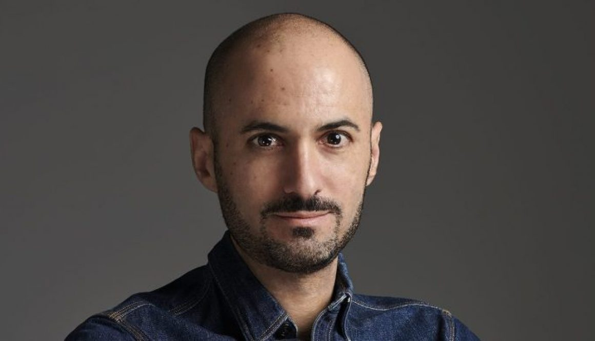 Merlin Names Jeremy Sirota Chief Executive Officer