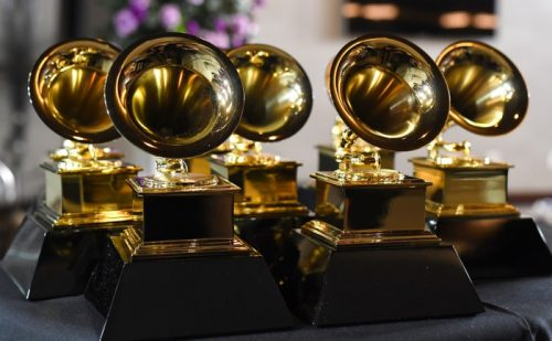 Task Force Says It Will Work With Recording Academy to 'Urgently Enact Reforms'
