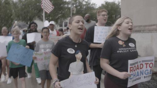 'Us Kids': Film Review