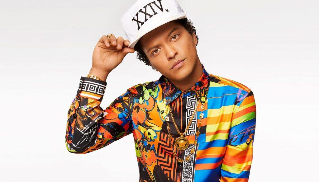 Bruno Mars & Janet Jackson to Headline 2020 Essence Festival of Culture