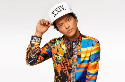 Bruno Mars & Janet Jackson to Headline 2020 Essence Festival of Culture