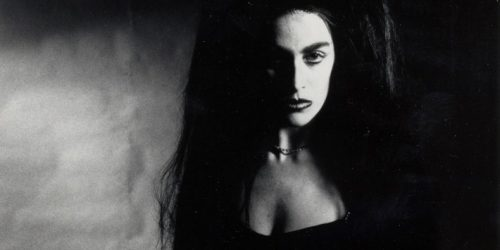 Diamanda Galás Reissuing Debut Album The Litanies of Satan