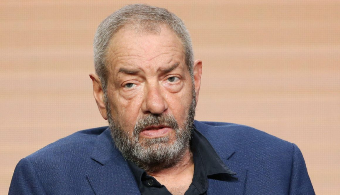Dick Wolf Signs Massive Universal TV Deal as 'Chicago' Dramas and 'Law & Order: SVU' Score 3-Season Renewals
