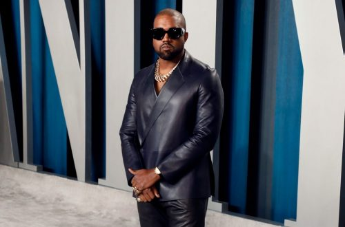 Kanye West Bringing Sunday Service to His Hometown for NBA All-Star Weekend