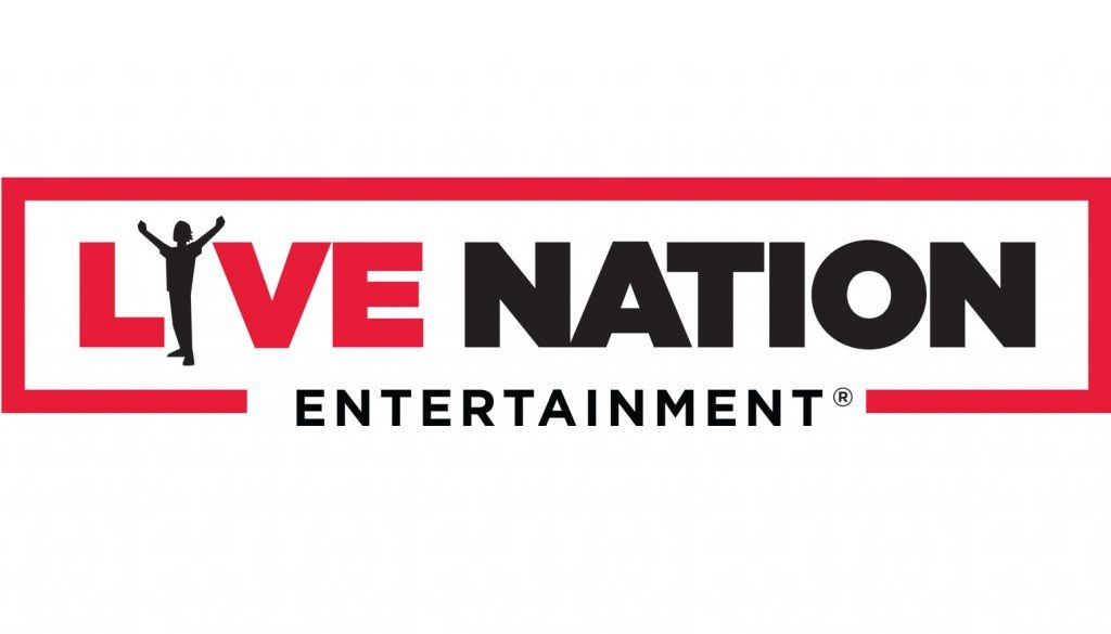 Live Nation Communications Chief Carrie Davis Exiting Company