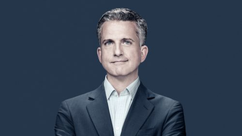 Spotify Is Paying Up to $196 Million in Cash to Acquire Bill Simmons' The Ringer